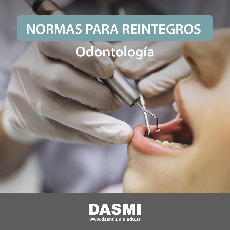 Odontologico (1)