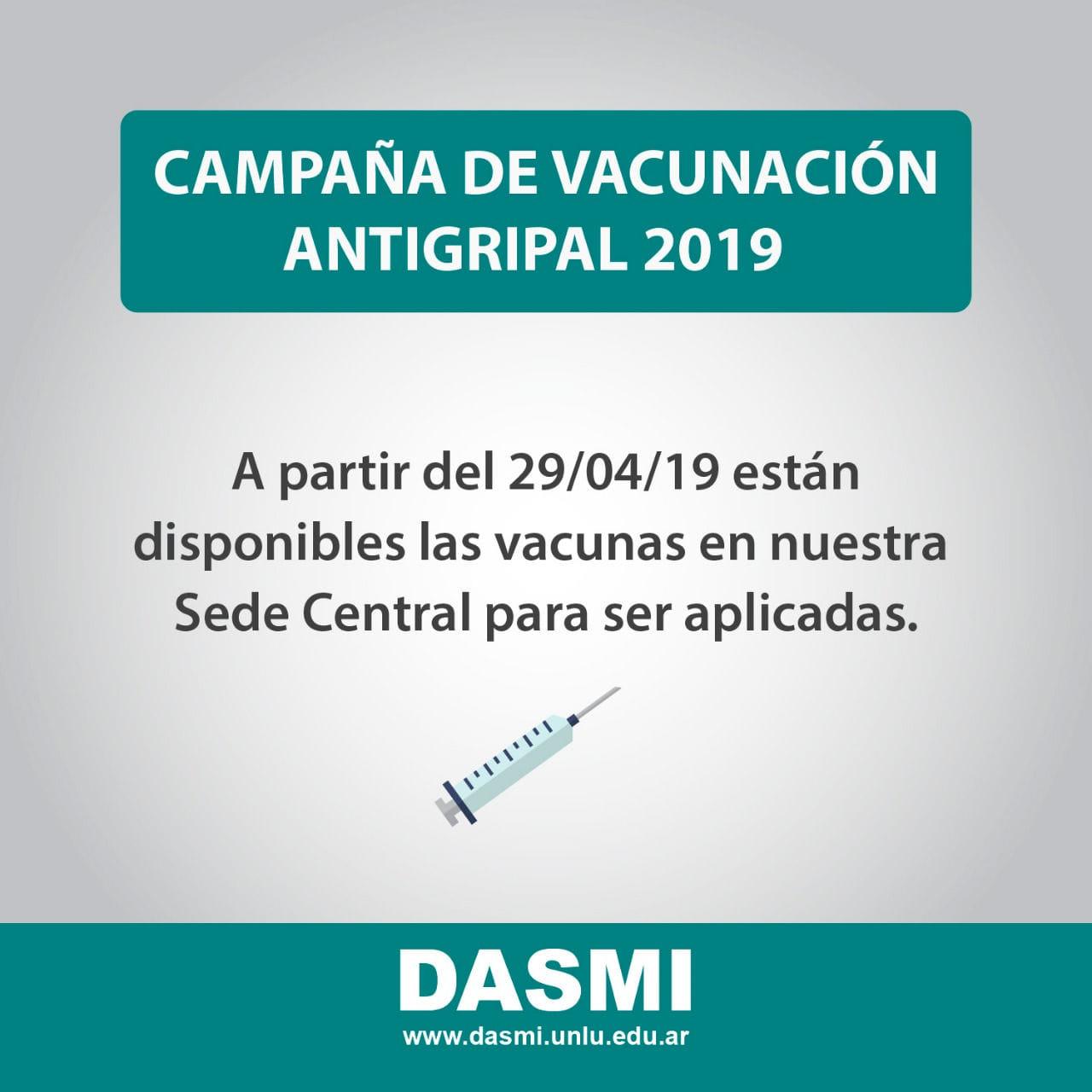 Vacunacion (4)