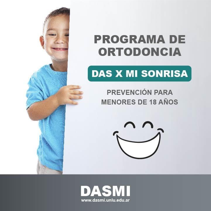 Dasmi_posteos-32